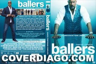 Ballers - Cuarta Temporada