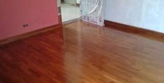 jual lantai kayu di kudus