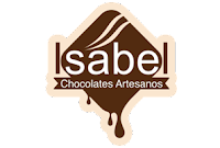 Isabel chocolates artesanos