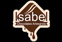 Isabel chocolates artesanos