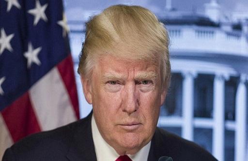 Donald Trump Kimdir? Hakkında 27 İlginç Bilgi