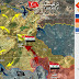SIRIA SE PREPARA PARA RECHAZAR INVASION TURCA