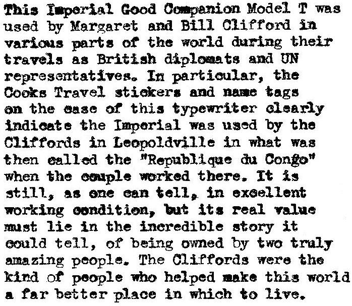 oz.Typewriter: One Last Typewriter Column: Why I Love