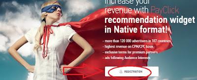 3  PPC Alternatif Pengganti Adsense Yang Bagus Untuk Menghasilkan Uang Lebih Cepat
