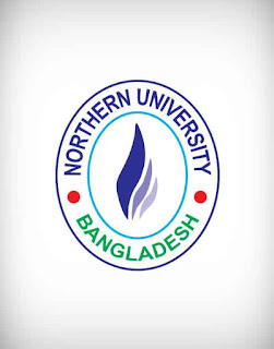 northern university vector logo, northern, university, vector, logo, college, institute, education