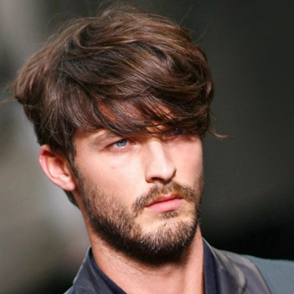 hair styling for men this summer by danish batra pocket