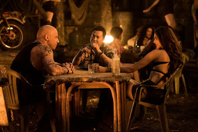 Donnie Yen, Vin Diesel and Deepika Padukone in xXx: Return of Xander Cage (14)