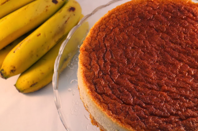 banana-baileys-cheesecake, cheesecake-de-platano