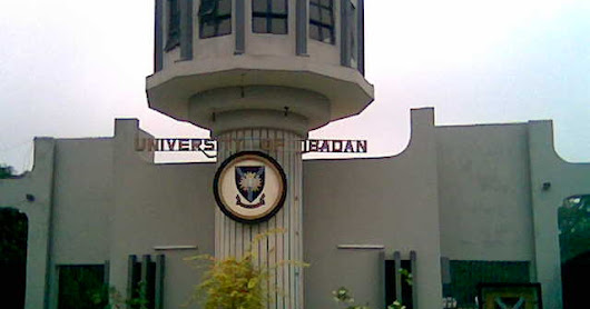 University of Ibadan shut down, students to vacate by 6pm today