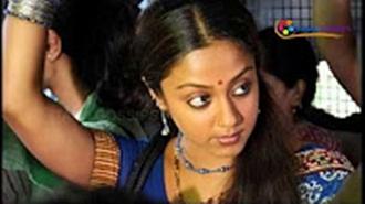 Actress Jyothika Re-Entry Again with Director Bramma | Jyothika, Oorvasi, Delhi Ganesh