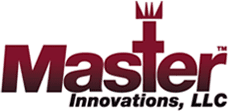 Master Innovations Logo