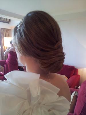 Wedding Hairstyles, Wedding Hair, Bridal Hair, bridal Hairdressers