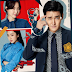 SINOPSIS My Fellow Citizens Episode 1 – Terakhir (Choi Siwon)