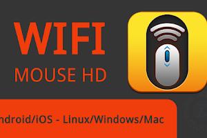 Como habilitar o Wireless Realtek RTL8723BE no Ubuntu e no