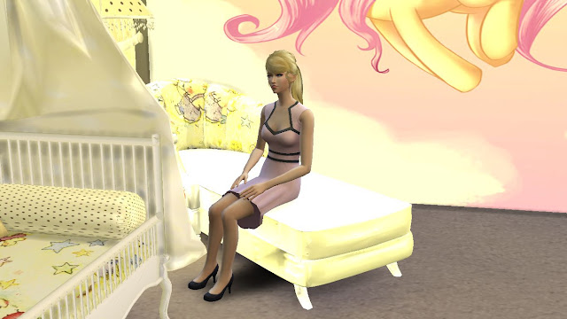 sims 4 nursery furniture set download,sims 4 cc lounge download