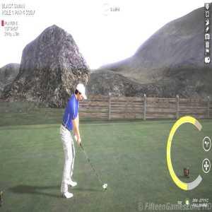 Jack Nicklaus Perfect Golf Free Download Full Version