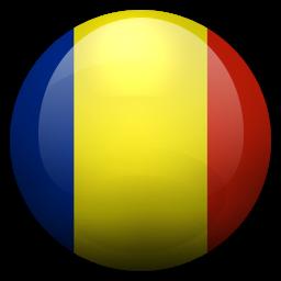 ROMANIA POOLS
