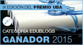 paraquesepan.blogspot.com.ar/2015/11/pqs-en-la-9-edicion-del-premio-uba-la.html