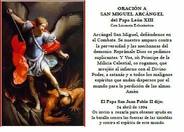http://www.mediafire.com/view/b7er54yf6js634z/ESTAMPA_SAN_MIGUEL_Leon_XIII.pdf