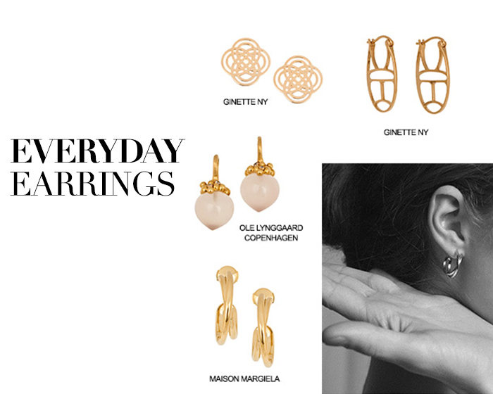 http://www.laprendo.com/SG/Fine-Jewellery-Essentials.html?utm_source=Blog&utm_medium=Website&utm_content=Fine+Jewellery+Essentials&utm_campaign=29+Mar+2016