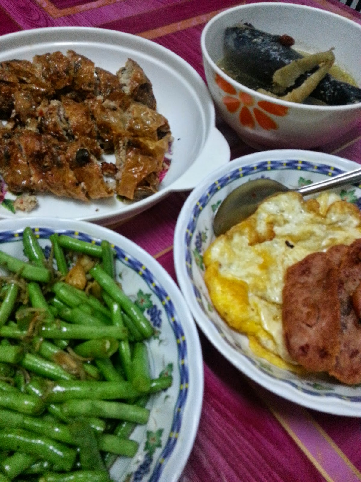 rose world weekend menu 63 simple luncheon silkie soup recipe