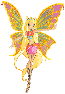 winx fairies outfits season 3 enchantix