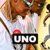 (Download Audio)Uno ya Harmonize-Uno(New Mp3 )