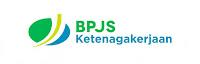 flashdisk kartu  BPJS Ketenagakerjaan