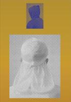 https://www.photoeye.com/best-books-2018/details.cfm?FirstName=Miwa&Lastname=Susuda