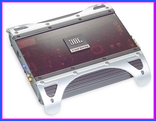 electronic equipment repair centre jbl gto series 301 1. Black Bedroom Furniture Sets. Home Design Ideas