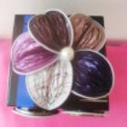 http://cosasmonasm.blogspot.com.es/2017/05/empaquetado-bonito-cajas-y-flores.html