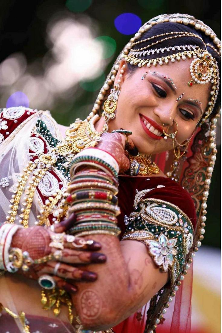 joyeria india