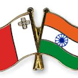 MoU between India and Malta