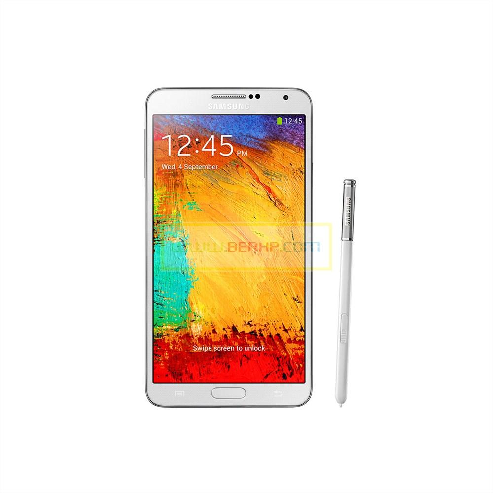 Kelebihan Dan Kekurangan Galaxy Note 1 Kelebihan Dan Kekurangan Samsung Galaxy Note 1 Info Kelebihan Kekurangan Samsung Galaxy Note 4 Gambar Kelebihan Kekurangan