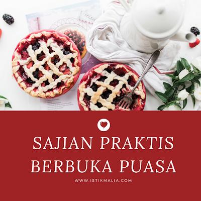 www.istikmalia.com