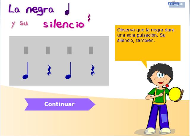https://aprendomusica.com/const2/09negraysilencio/negraysilencio.html