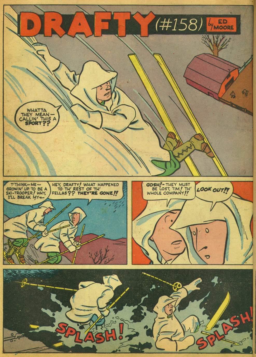 Read online World's Finest Comics comic -  Issue #6 - 26