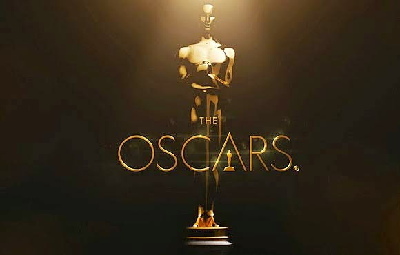 oscars nominations list 2015