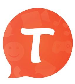 تنزيل برنامج Tango للدردشة والشات