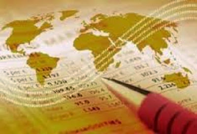 Guía Para Ganar Dinero En el Mercado de Divisas