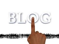 5 Teknik Ampuh Mendapatkan Pengunjung Untuk Blog