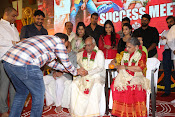 shatamanam bhavathi success meet-thumbnail-12