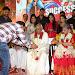 shatamanam bhavathi success meet-mini-thumb-12