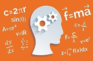 Skripsi Kualitatif Pendidikan Matematika Pdf Ritegoodtext S Diary