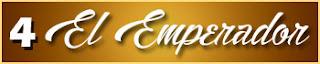 http://tarotstusecreto.blogspot.com.ar/2015/07/el-emperador-triunfo-n-4-tarot-da-vinci.html