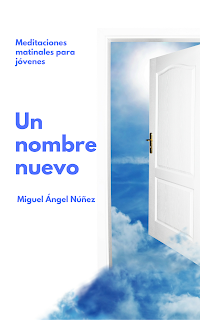 https://www.amazon.com/nombre-nuevo-Spanish-Miguel-%C3%81ngel/dp/1539081834/ref=asap_bc?ie=UTF8