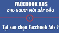 Kinh nghiệm chạy Quảng cáo facebook ads