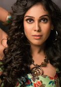 chandini latest glam pics-thumbnail-14