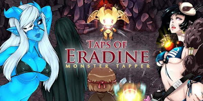 Taps Of Eradine [MOD One Hit] APK For Android