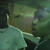 Lil Uzi Vert e ASAP Rocky fazem freestyle em beats do Metro Boomin em vídeo inédito da AWGE